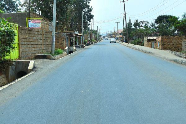 a-section-of-buruburu-farmers-roadC7728C16-50A9-CE02-E546-8DA539549669.jpg