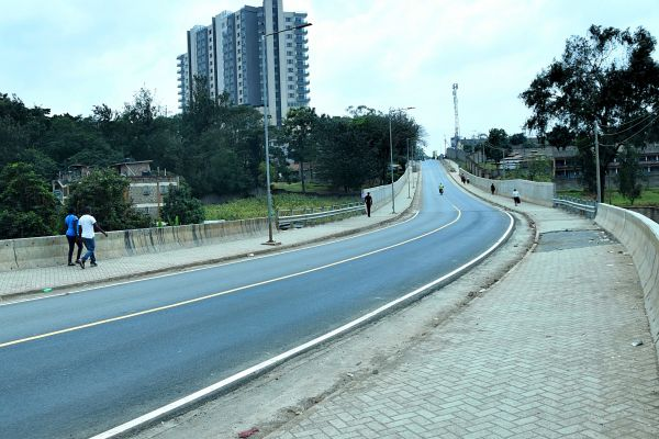 a-section-of-muratina-street-road-in-mathare6F4C7000-366D-EC28-4B06-933B6024AACE.jpg