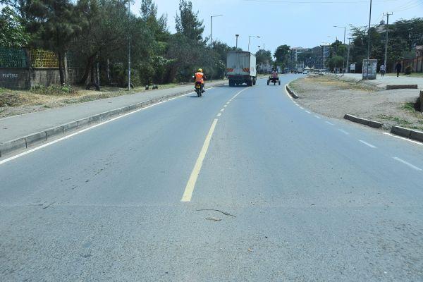 a-section-of-rabai-road-done-under-the-nairobi-regeneration-programmeD6F5893B-BB40-1FB9-808F-B7FD2F226481.jpg