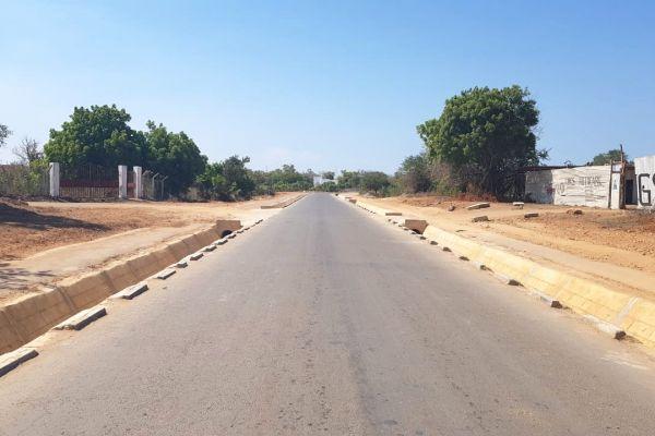 lamu-mokowe-township-road-built-under-the-low-volume-seal-programmeA48AF30A-2FDC-84D4-4E80-235F6C4A608A.jpg