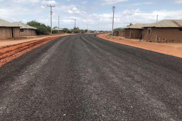 ongoing-construction-of-hola-town-roadsD3C27E8A-E68C-4813-D668-DF304890ABBC.jpg